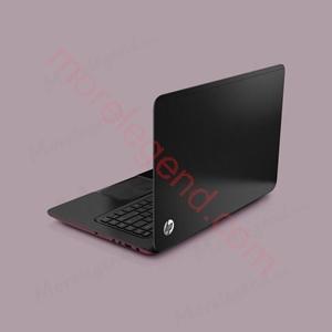 图片 HP Envy 6-1180ca 15.6-Inch Sleekbook